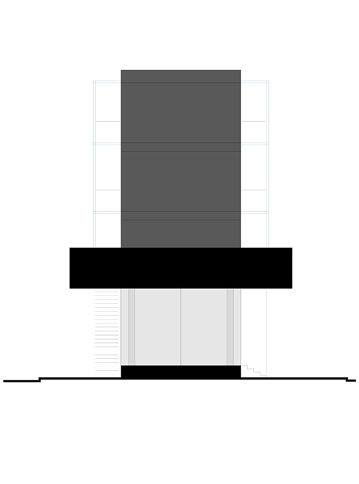 hut4.jpg